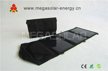 15W mini solar power MS-015FSC