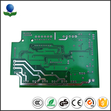 Chinese Factory OEM pcba manufacturer ,Sensor LED PCBA circuit board assembly