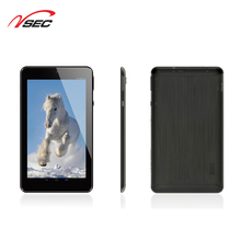 2017 china cheap 7 inch android tablet prices in pakistan 1gb ram tablet pc