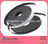 strong double sided magnetic tape