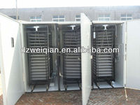 high quality poultry hatchery 14784