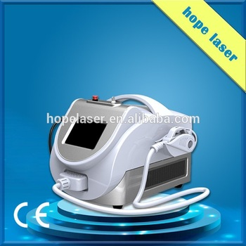 Ultra sound cavitation vacuum /ultrasound slimming device / cavitation liposuction and tighten skin device