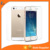 Japan material anti fingerprint 9H hardness for iphone 7 plus tempered glass screen protector 0.3