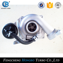 China supplier wholesale repair kit kp35 kp35-2 54359700009 turbocharger for Citroen