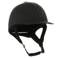 Saddlery Factory Newest Horse Racing Helmets Equestrian Riding Helmets