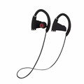 Bluetooth Accessories Best Sound Quality Bluetooth Headset RN8 Smallest Bluetooth Earphone With Siri Function - Sharon