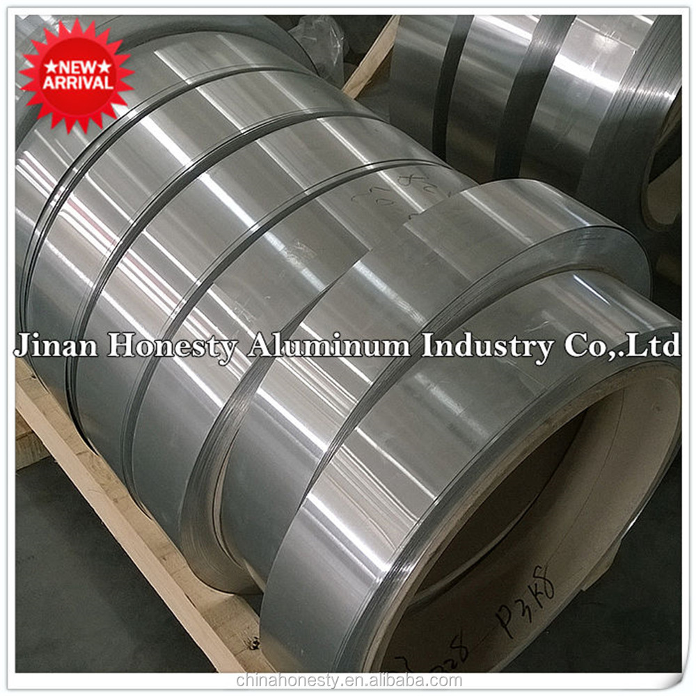 Best Quality Low Price Aluminum Strip 1050 1060 1100 3003