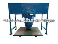 PU Foaming Machines