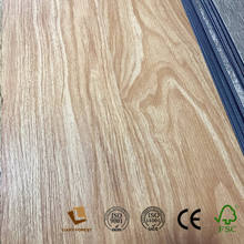 import and export cheap price pvc flooring in vietnam