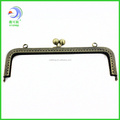 china wholesale hight quality metal bag handles CLY-177