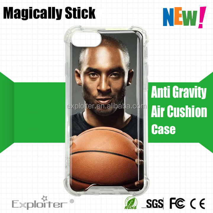 New arrivals shockproof tablet cover case heavy duty style pc silicon armor case for iphone