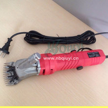 High Quality 350W Professional Sheep Wool Hair Clippers