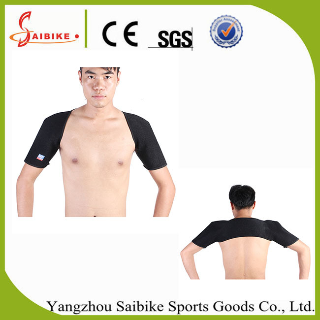 exercise for frozen shoulder scapulohumeral periarthritis shoulder pain relief belt shoulder heating pad