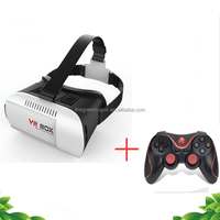best selling products bluetooth controller vr, wireless bluetooth game controller