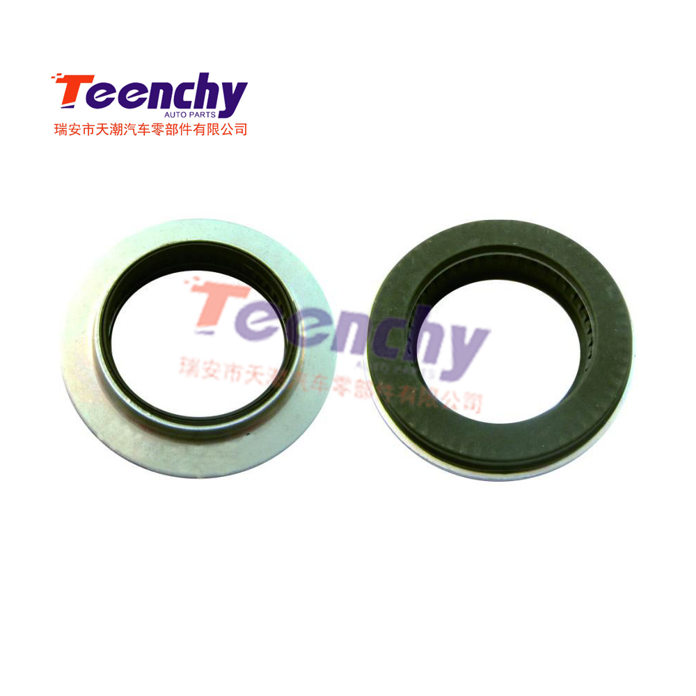 High quality Plastic Shock Absorber mounting Bearing 6NO 412 249C for european cars