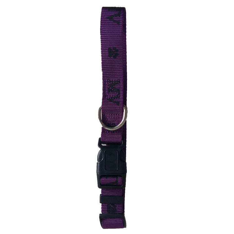 Bulk dog shock collar used dog training collar