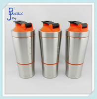 30oz 304 double wall stainless steel coffee mug steel cup using for outside sporting