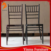 YINMA Hot Sale factory price yellow salon chair