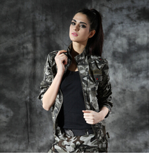 women's camo jacket for 2016