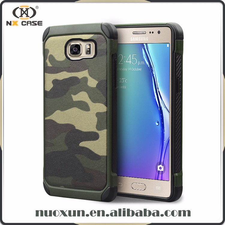 Custom design case customise s7 cover for samsung