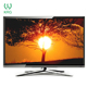 Factory Directly Sales Smart Televista 40 FHD Led TV
