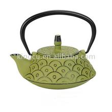 Customized professional tea sets for sale wholesales