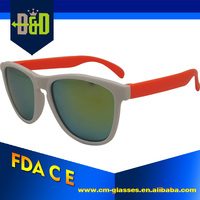 ray ban flash sale  special hot sale