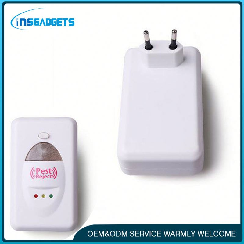 Pest repeller uk plug ,h0tGe2 useful pest control for sale