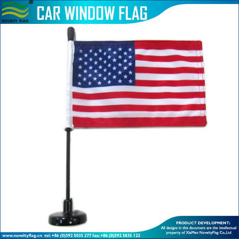 Wholesale Price Magnetic Car Flag A Nf08f01101 Buy Magnetic