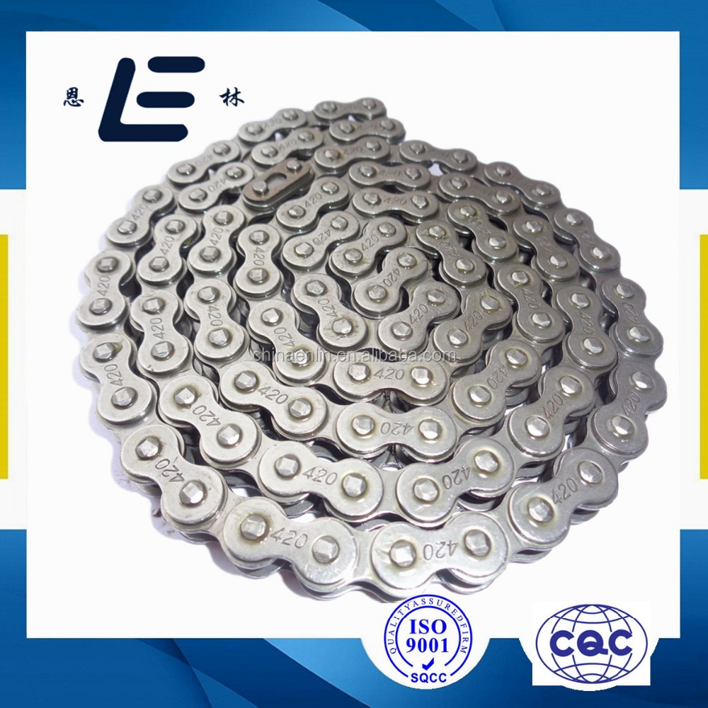 Good Performance Sprocket And Chain Wheel,Professional Custom China Motorcycle Part,Forging Cd 70 Motorcycle