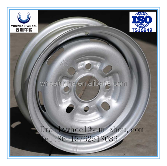 wheels for car and motorcycle