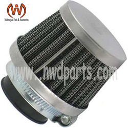 High Quality 110CC China Kids ATV, dirtbikes and Go Karts Racing Air Filter