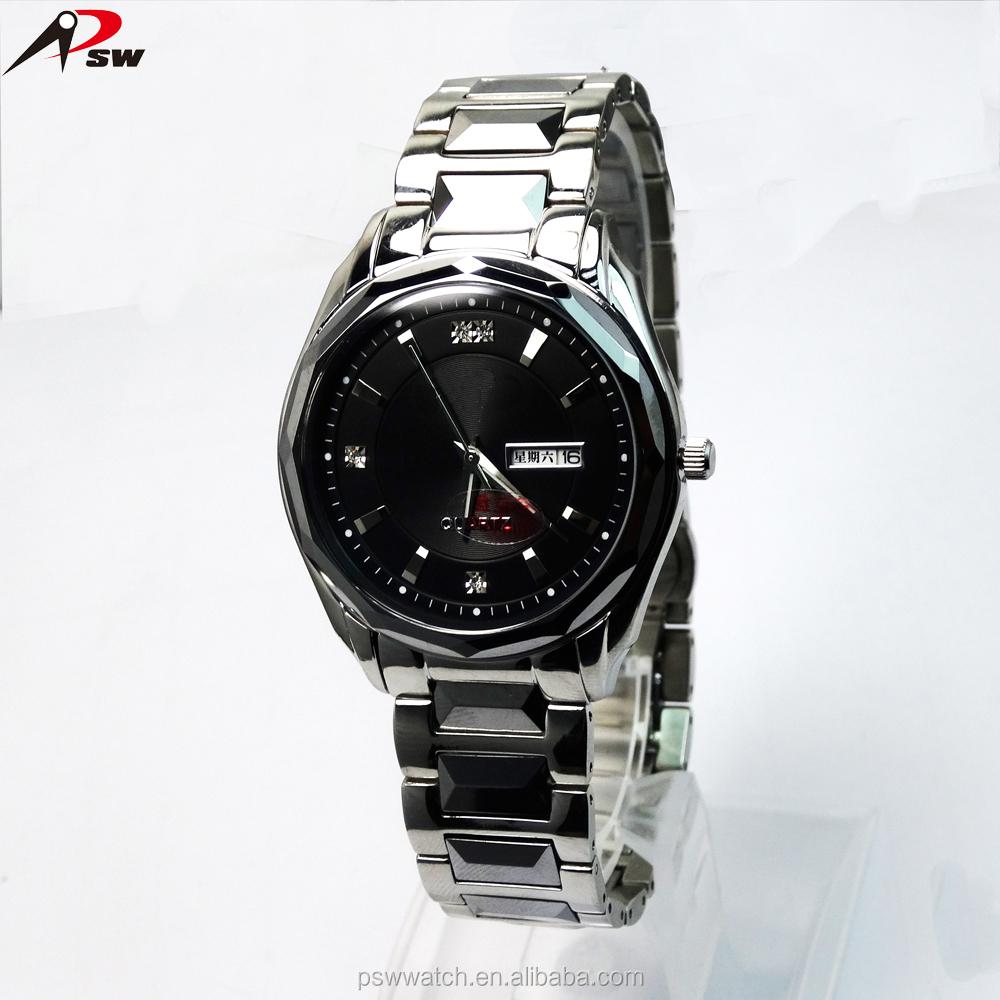 Часы geneva quartz japan movt