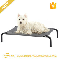 Fashionable Professional Eco-Friendly Multi-Use Comfortable dog bed pet, pet accessories bed