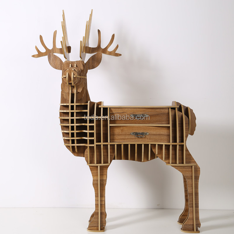 wood-font-b-craft-b-font-deer-desk-deer-coffee-font-b-table-b-font-wooden.jpg
