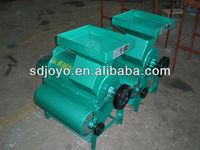 Hot sale maizer and corn sheller matched with electric