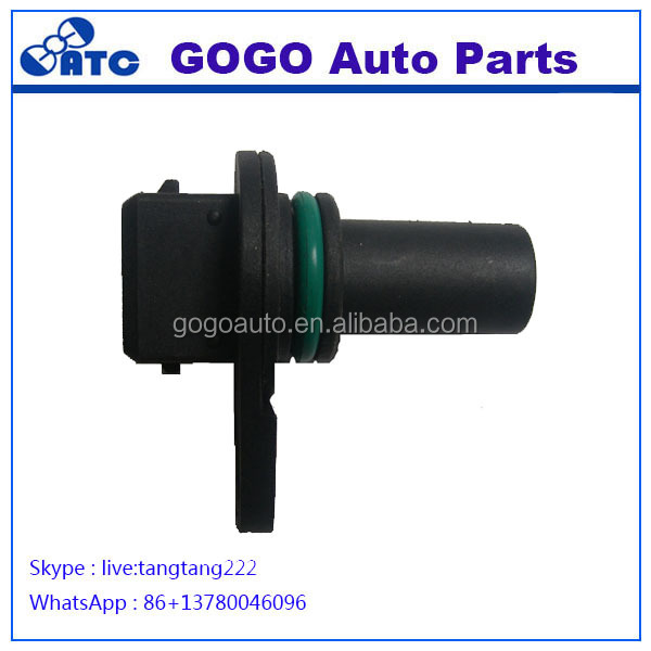 Speed sensor for Jetta King Passat B5 Audi OEM 095927321