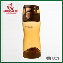 Wholesale High Quality Small Plastic Creative Sport Bottle