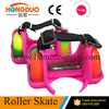 Most popular roller skates/low price skates roller skates