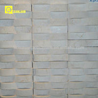 marble mosaic border tiles uk style by chinese good tiles supplier