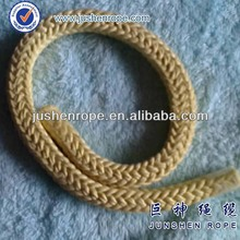 Aramid Fiber Rope,Fire rope