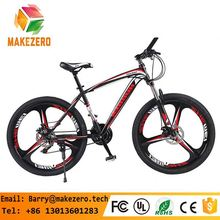 WIND ROVER Off Road Electric Mountain Bike for sell