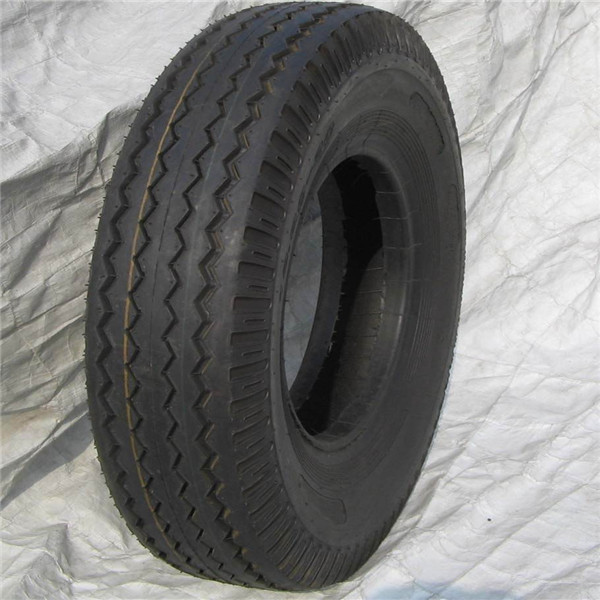 12.00-20 truck tyre with mixed rib pattern for sale
