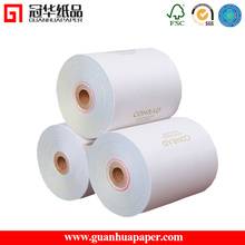 Competitive price carbonless paper