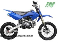 New CRF70 Lifan 125cc cheap pit bike dirt bike motocycle motocross