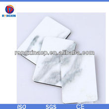 Rongxin marble nanotechnology products with good quality