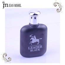 Hot sale good prices of Fashion Luxury Baby Cologne long time Spray perfume xenium