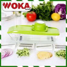 Gold supplier good quality widely used kitchen accessories set