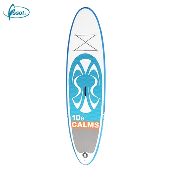 Nice price electric pvc surfing surfboard stand up paddle board sup inflatable boards