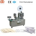 400 Bag per Min Bamboo Toothpick Packing Machine
